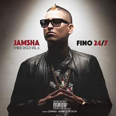 Fino 24 / 7 - Jamsha