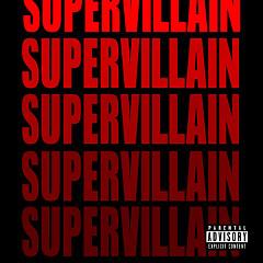 Supervillain
