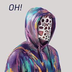 Oh! (Single) - Daze
