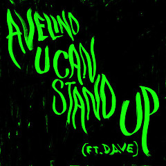 U Can Stand Up (Edit)