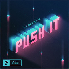 Push It (Single)