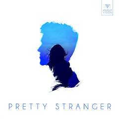 Pretty Stranger (VIP) (Single) - Prismo