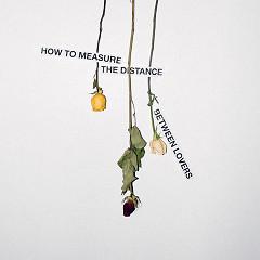Notice Me (Single) - Mija