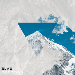 On My Own (Single) - 3LAU