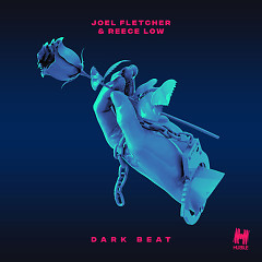 Dark Beat (Single)