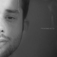 Fragments (Single)