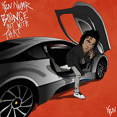 Bounce Out With That (Single) - YBN Nahmir