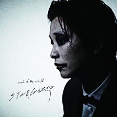 Stargazer (Single)