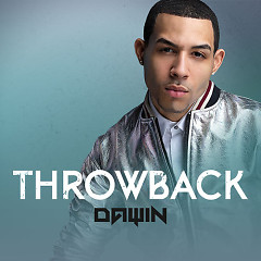 Throwback (Single) - Dawin