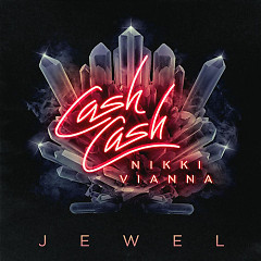 Jewel (Single) - Cash Cash