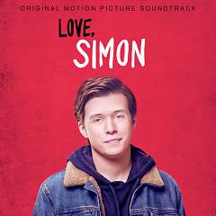 Love Lies (Single)