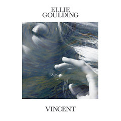 Vincent (Single)