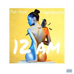 12am (Single)
