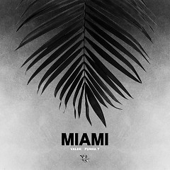 Miami (Single)