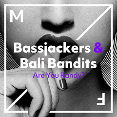 Are You Randy (Single) - Bassjackers, Bali Bandits
