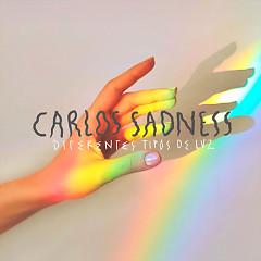 Semitransparente (Single) - Carlos Sadness