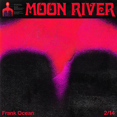 Moon River (Single)