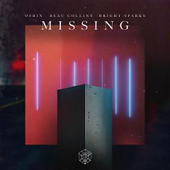 Missing (Single)
