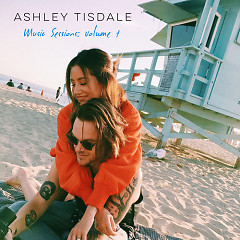Music Sessions, Vol.1 (EP) - Ashley Tisdale
