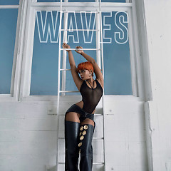Waves (Single) - Dawn
