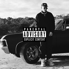 Amorfoda (Single) - Bad Bunny