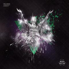 Gospel (EP) - Spag Heddy