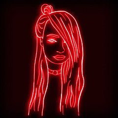Heart To Break (Single) - Kim Petras