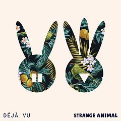Déjà Vu (Single)