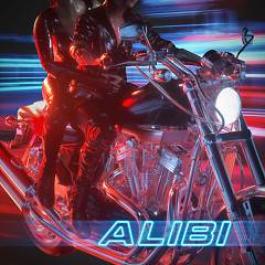 Alibi (Single) - Krewella