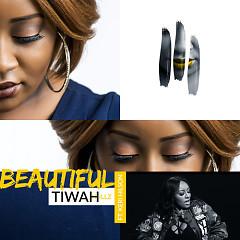 Beautiful (Single) - Tiwah Hillz