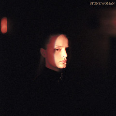 Stone Woman (EP) - Charlotte Day Wilson