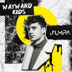 Wayward Kids (Single) - Jumpa