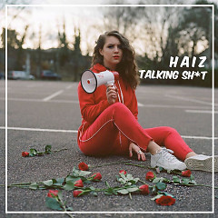 Talking Shit (Single)