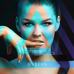 Queens (Single) - Saara Aalto