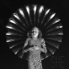 She (Single)