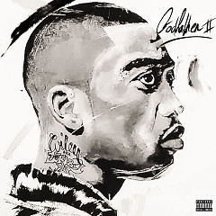 Bar (Single) - Wiley