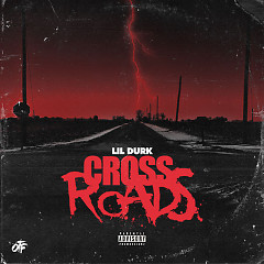 Crossroads (Single)