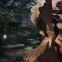 Icarus (Single) - Dan Owen