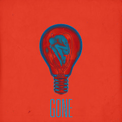 Gone (Single) - Bazzi