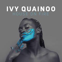 House On Fire (Single)