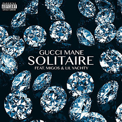 Solitaire (Single)