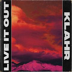 Live It Out (Single)