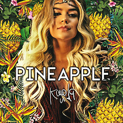 Pineapple (Single) - Karol G