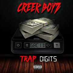 Trap Digits (Single)