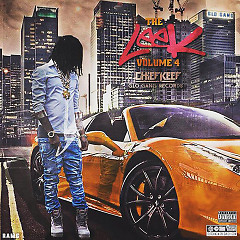 The Leek 4 - Chief Keef