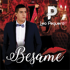 Bésame (Single)