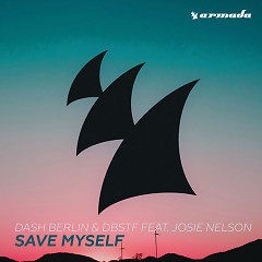 Save Myself (Single)
