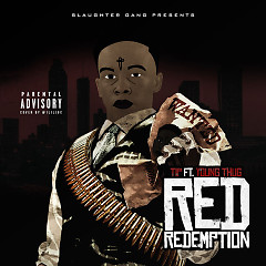 Red Redemption (Single) - SG Tip
