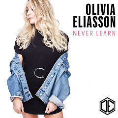 Never Learn (Single)