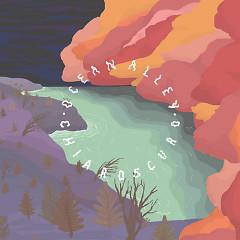 Chiaroscuro - Ocean Alley